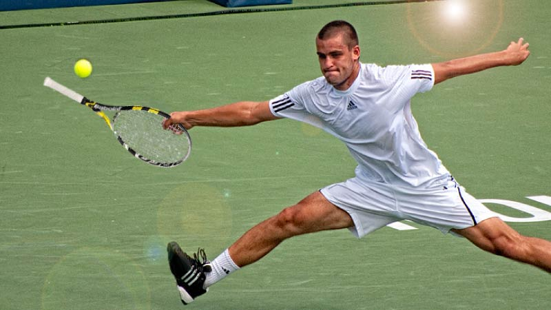Tennis For Beginners >> How To Play Tennis If You Re A Beginner