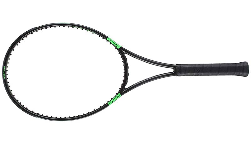 The Best 5 Tennis Rackets For Serve And Volley In 2018